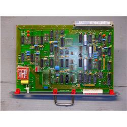 EMCO 1FBI.U1-A1 CIRCUIT BOARD