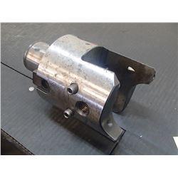 Graflex 114-160mm Adjustable Rough Boring Head, P/N: A700 70