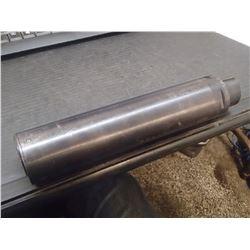 Sandvik C5 Silent Tools Dampened Adaptive Boring Bar, P/N: See Desc