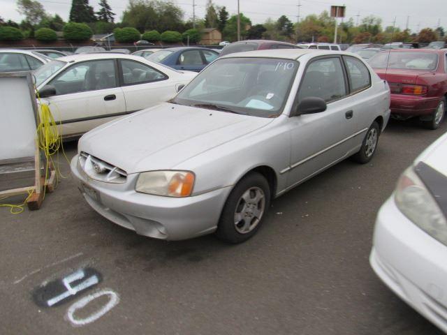 2002 hyundai accent speeds auto auctions speeds auto auctions