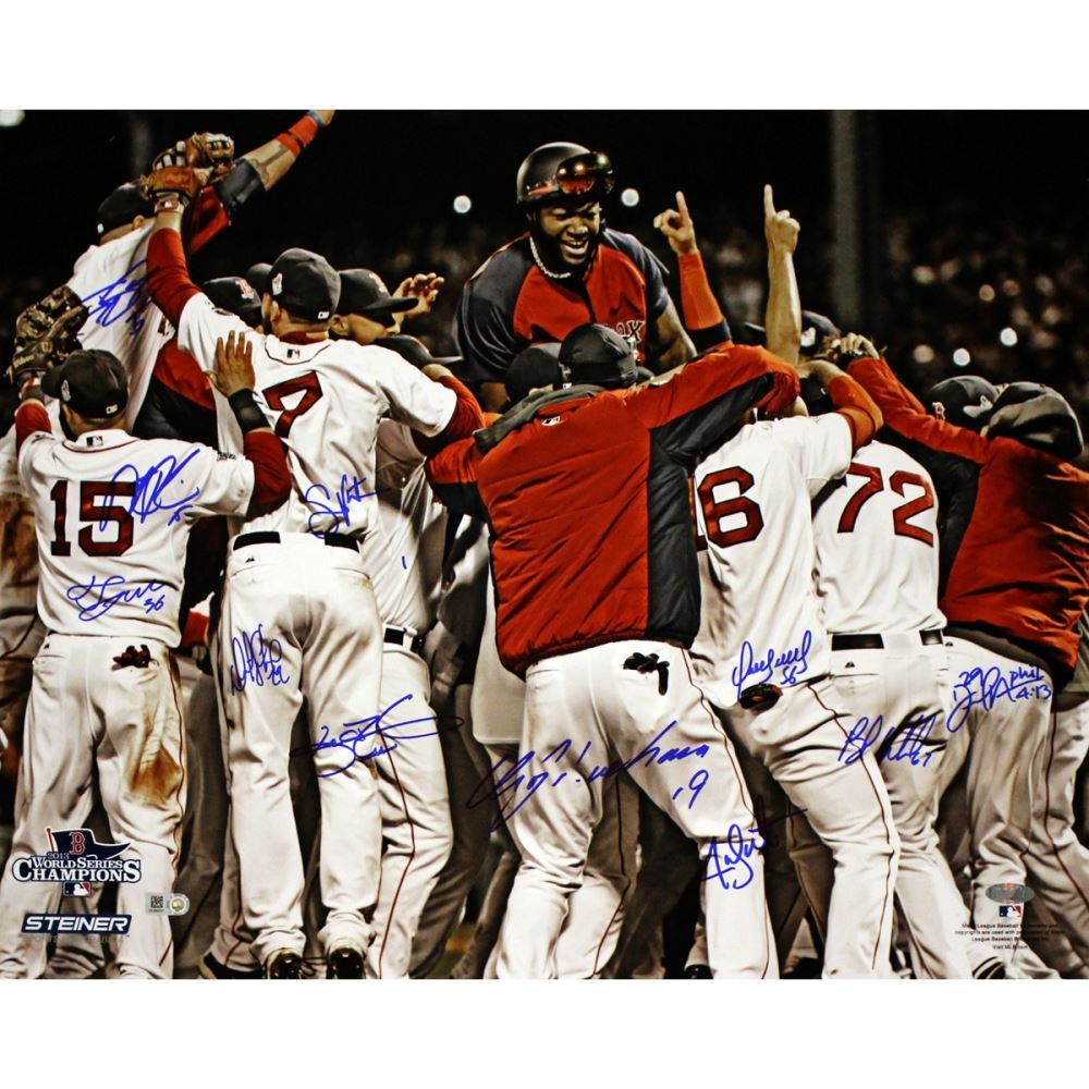 6f858bdc4 Image 1   Boston Red Sox