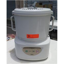 Micom Zojirushi Japanese Rice Caker/Mochi Cake Maker