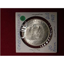 Coin Auction - Session 1 - Page 6 of 10 - Hanlin Auction