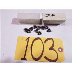 Insert IR-16