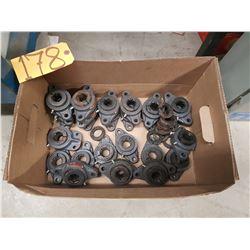 Box of SealMaster Bearing