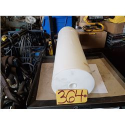 """Roll of some type of Wax paper 24"""""""