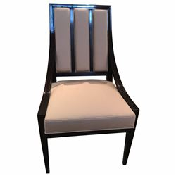 CHAISE AGRIPPA ARMCHAIR - VANCOUVER