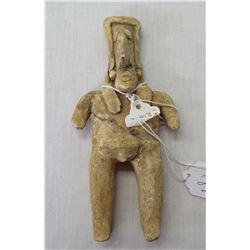 Jalisco Male Figure