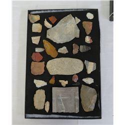 Hohokam and Anasazi Collection