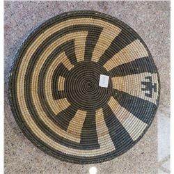 Seri Man in the Maze Basket