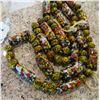 Image 11 : Millefiori Trade Beads