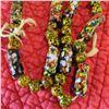Image 4 : Millefiori Trade Beads