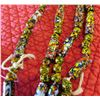 Image 5 : Millefiori Trade Beads