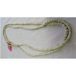 2 Strings Hudson Bay Beads