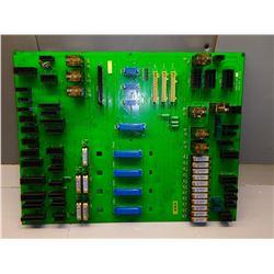 FANUC FM20-0011 SV-500i CIRCUIT BOARD