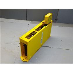 FANUC A03B-0814-B102 FANUC SPINDLE MONITOR UNIT