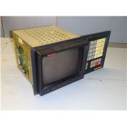 FANUC A02B-0073-C101 MDI/CRT UNIT SYSTEM 10M