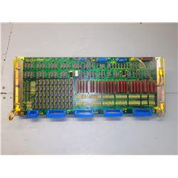 FANUC A20B-0008-0540 REV.01A INTERFACE CIRCUIT BOARD