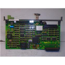 FANUC A20B-8001-0120 REV.04B CIRCUIT BOARD