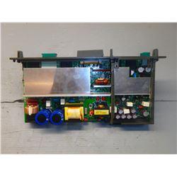 FANUC A16B-1212-0531 REV.06B POWER SUPPLY UNIT