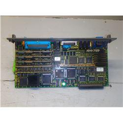 FANUC A16B-3200-0040 REV.07D MAIN CPU PCB  CIRCUIT BOARD
