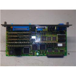 FANUC A16B-3200-0040 REV.04C MAIN CIRCUIT BOARD