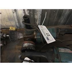 MAKITA GA7910 SANDER/GRINDER