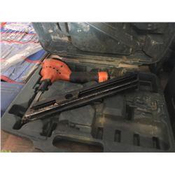 PNEU TOOLS PNEUMATIC GUN