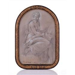 Giambologna, Jean Boulogne (1529 –1608) Listed Art