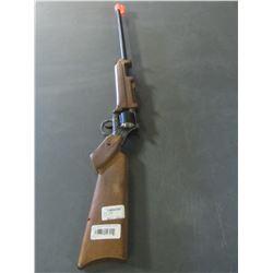 New Kids Cap Rifle / 37.99 tags