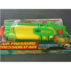 Water Warriors High Performance Water Blaster