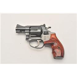 18CX-7 SW KIT GUN