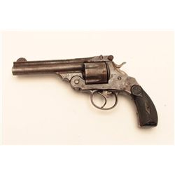 18EN-206 SPANISH 6 SHOT