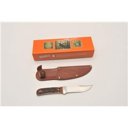 18RPT-5 KNIFE LOT