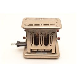18CN-2 WINCHESTER TOASTER