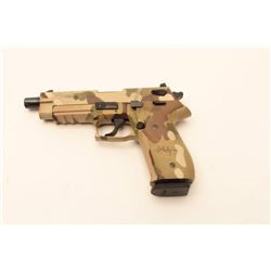 18EH-1 SIG SAUER MOSQUITO #F255223