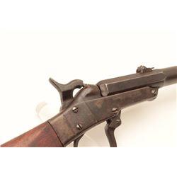 18ef-9 maynard carbine