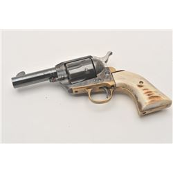 18FL-8 DAKOTA SHERIFFS MDL #71845