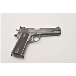 18FL-17 COLT 1911 #1173