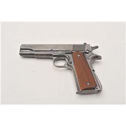 18FX-7 COLT 1911 A-1 #C179725