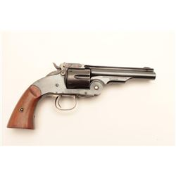 18FL-56 NAVY ARMS SCHOFIELD