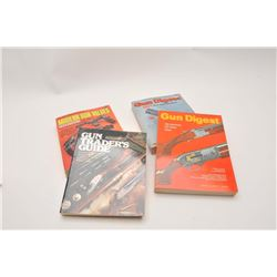 18EN-1009 BOOK LOT