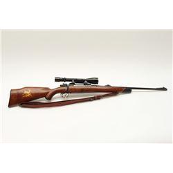 18CY-79 FN MAUSER