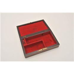 18DL-74 GENUINE BOX FOR REMINGTON