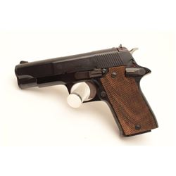 18DM-78 STAR PD