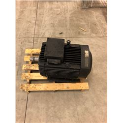 Large Spindle Motor **TAG IN A DIFFERENT LANGUAGE SEE PICS