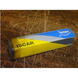 """Iscar 5/8"""" Indexable End Mill, P/N: CM-D.62-A-W.75"""