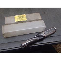 Iscar Indexable Coolant Thru Drill, P/N: DCM-0630-189-075A