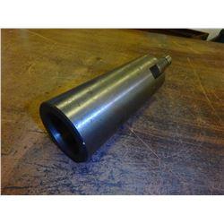 NMTB40 Morse Taper 5 Holder