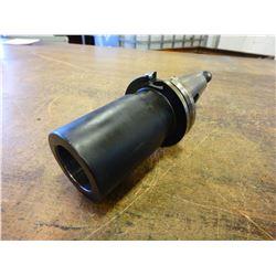 CAT40 Accu-Pro Morse Taper 4 Holder, P/N: CAT40 MT4-95